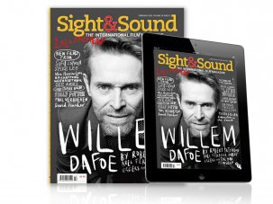 Sight & Sound: the February 2020 issue