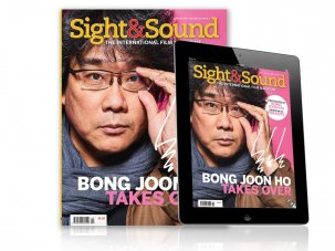 Sight & Sound: the March 2020 issue - image