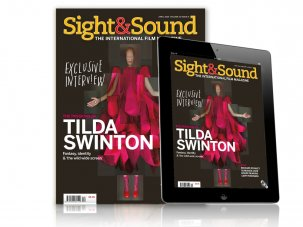 Sight & Sound: the April 2020 issue