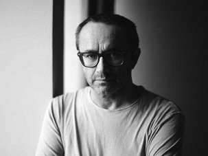 Win tickets to Andrey Zvyagintsev in Conversation