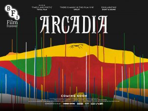 Arcadia prize-bundle competition