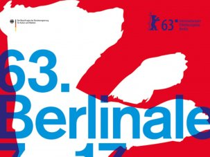Berlinale Film Festival 2013 – all our coverage