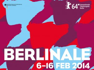 Berlinale Film Festival 2014 – all our coverage
