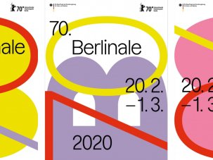 Berlinale 2020 – all our coverage