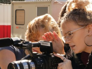 BFI Film Academy UK Short courses