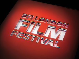 London Film Festival 2015 – all our coverage