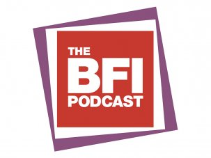 The BFI Podcast