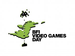 BFI Video Games Day 2 – highlights