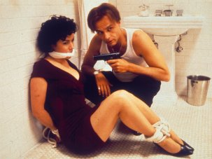 100 thrillers to see before you die: 1990s