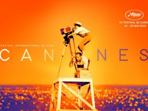 Cannes Film Festival 2019 – all our coverage