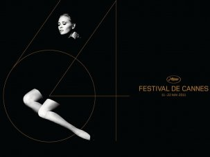 Cannes Film Festival 2011 – all our coverage