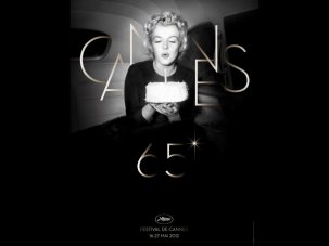 Cannes Film Festival 2012 – all our coverage