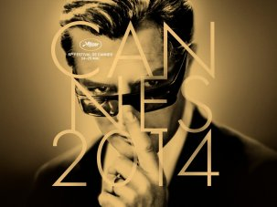 Cannes Film Festival 2014 – all our coverage