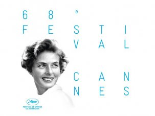 Cannes Film Festival 2015 – all our coverage - image