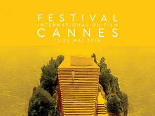 Cannes Film Festival 2016 – all our coverage