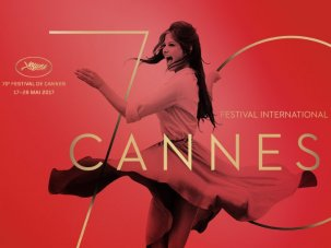 Cannes Film Festival 2017 – all our coverage