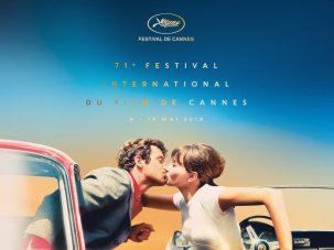 Cannes Film Festival 2018 – all our coverage