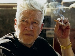 David Lynch: The Art Life competition