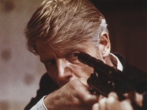 100 essential thrillers: 1970s