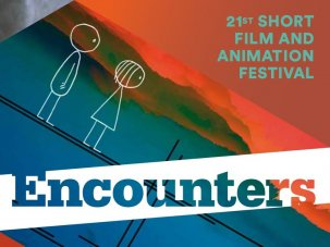 Encounters Short Film and Animation Festival 2015 reports