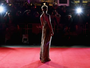 61st BFI London Film Festival submissions close 16 June