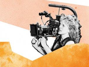 BFI Future Film Skills Programme