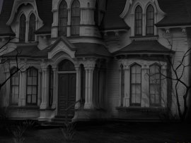 A Gothic Dream clues