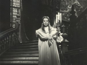 Film 10: The Innocents (1961)