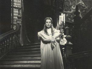 Film 10: The Innocents (1961)