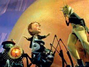 Win a fantastic Roald Dahl-themed goody bag