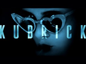 Kubrick competition