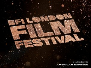 BFI London Film Festival 2016 reviews and recommendations