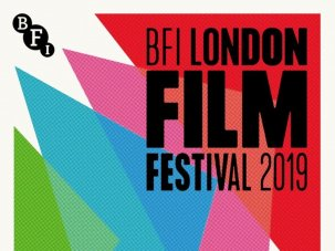 BFI London Film Festival 2019 – all our coverage
