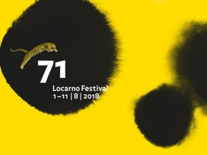 Locarno Film Festival 2018 – all our coverage