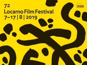 Locarno Film Festival 2019 – all our coverage