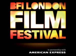 London Film Festival 2014 – all our coverage