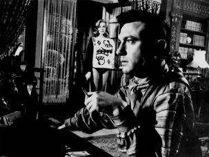 100 essential thrillers: 1960s