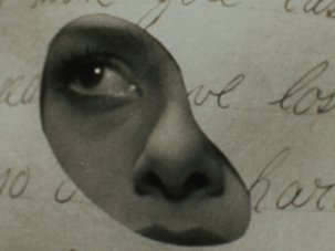 Love Letters and Live Wires: Highlights from the GPO Film Unit - image