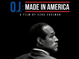 O.J.: Made in America competition
