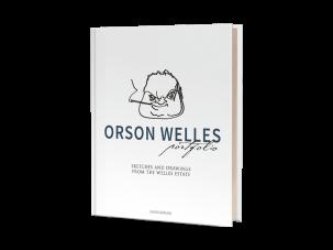 Win the Orson Welles Portfolio
