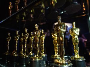 Oscars 2019: read our reviews of the winning films