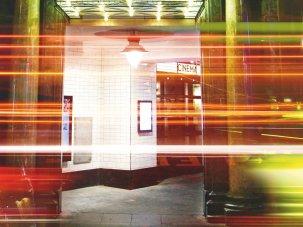 Opening nights: new British cinemas - image