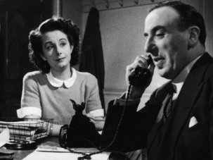 How to Survive the 1940s: Post-War Public Information Films - image