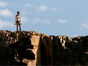 Film 9: Pumzi (2009)