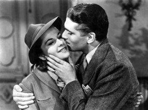 Film 3: Rebecca (1940)