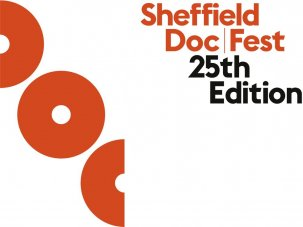 Sheffield Doc/Fest 2018 – all our coverage