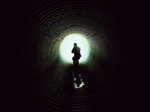 100 essential thrillers: 2010s