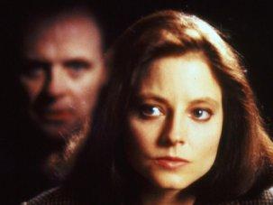 100 essential thrillers