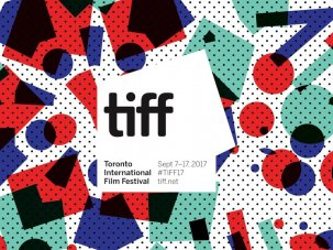 Toronto Film Festival 2017 – all our coverage