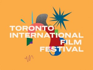 Toronto International Film Festival 2019 – all our coverage
